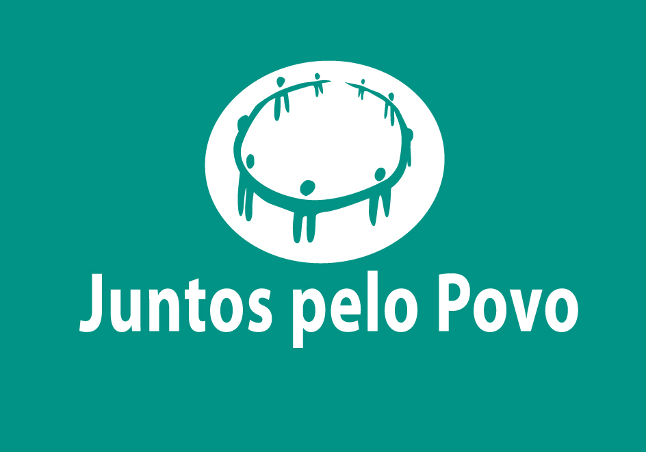 JPP condena promiscuidade institucional de Albuquerque na promoção dos candidatos do PSD