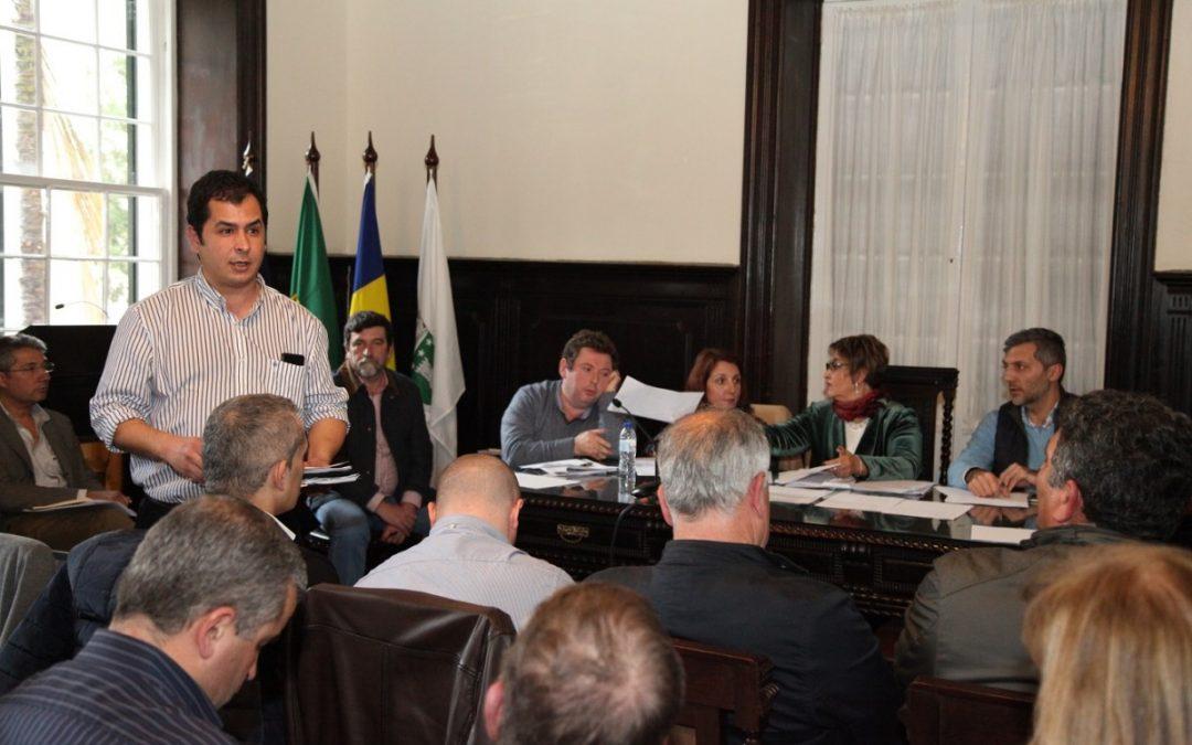Rafael Macedo no conselho científico do Jornal de Investigação Médica