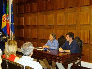 Governo PSD já gastou mais de meio milhão de euros com estudos para o ferry