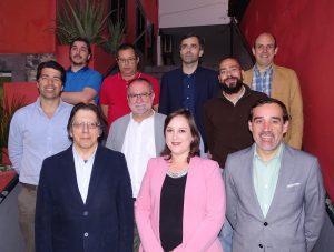 Lista para Concelhia do Funchal vai a votos a 30 de abril