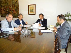 JPP espera que se concretize o reforço social e o alívio fiscal para os cidadãos