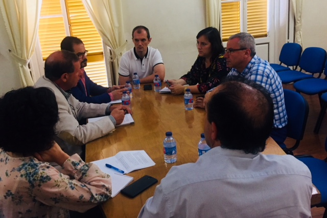 JPP defende a dignificação do Conservatório – Escola das Artes da Madeira, com a criação de uma estrutura de raiz