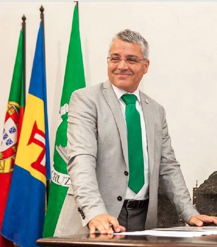 Filipe Martiniano Martins de Sousa