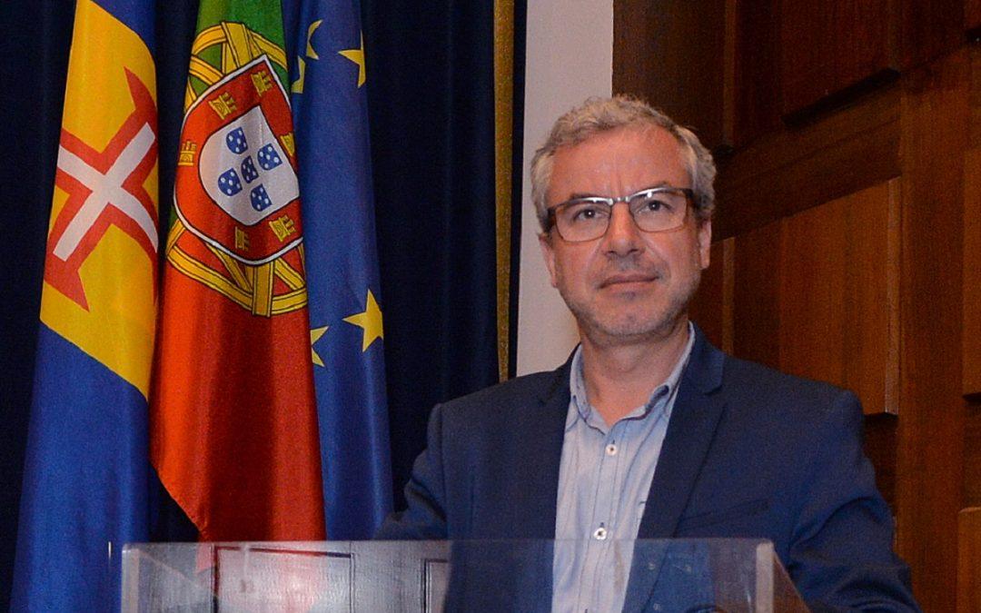 JPP ALERTA PARA PREOCUPAÇÕES DE PAIS E PROFESSORES