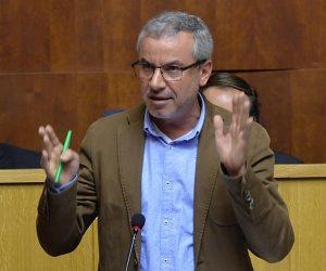 Governo Regional PSD/CDS não atualiza apoios às IPSS