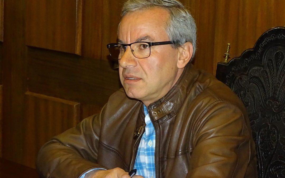 Secretaria Regional da Educação abandona Núcleos Infantis, acusa JPP