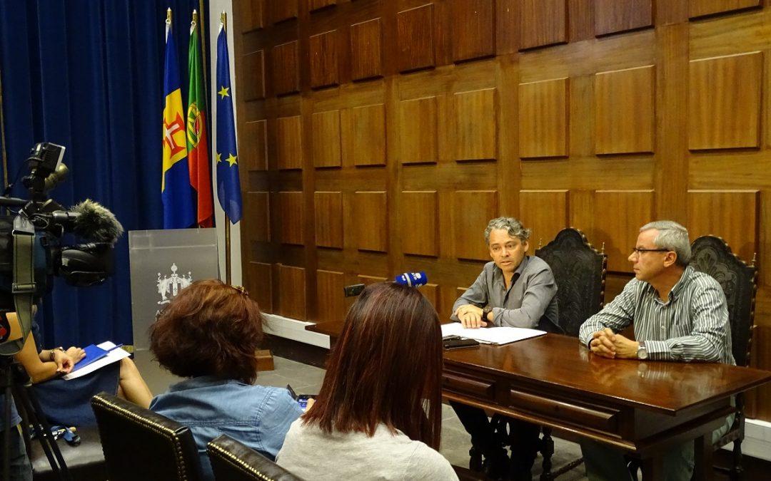 JPP propõe auditoria externa à Fundação Berardo
