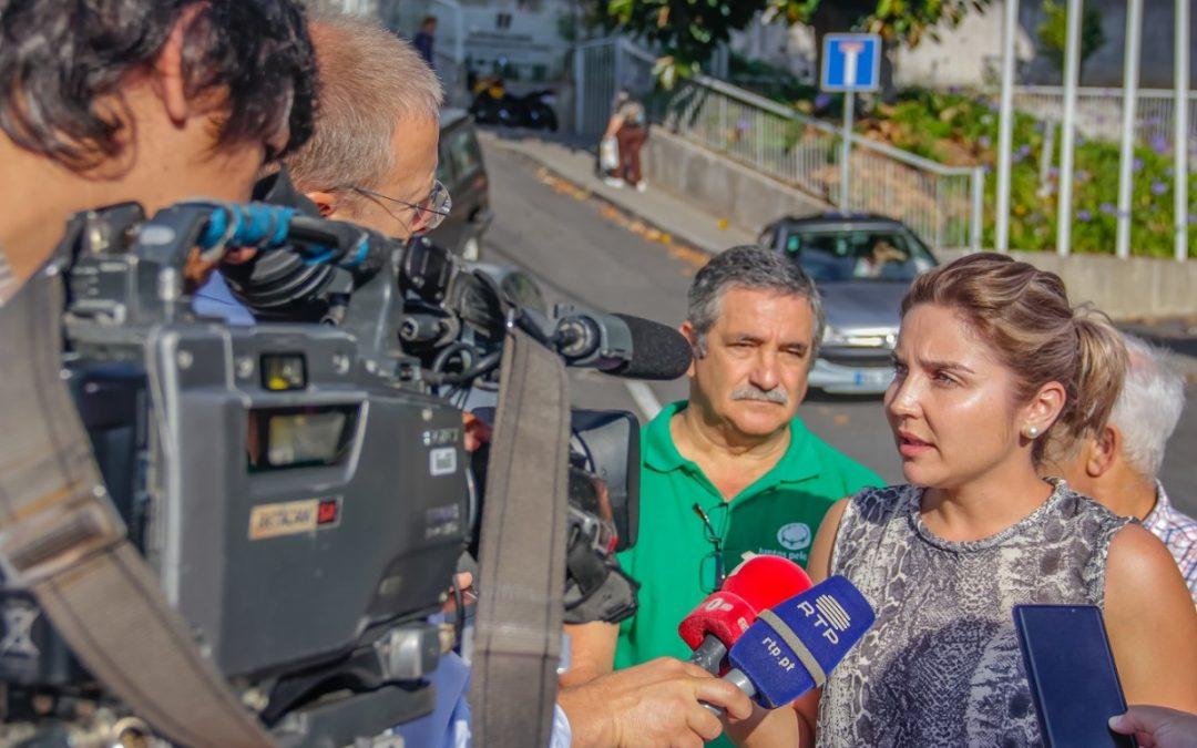 JPP condena falta de limites máximos no trabalho suplementar dos médicos