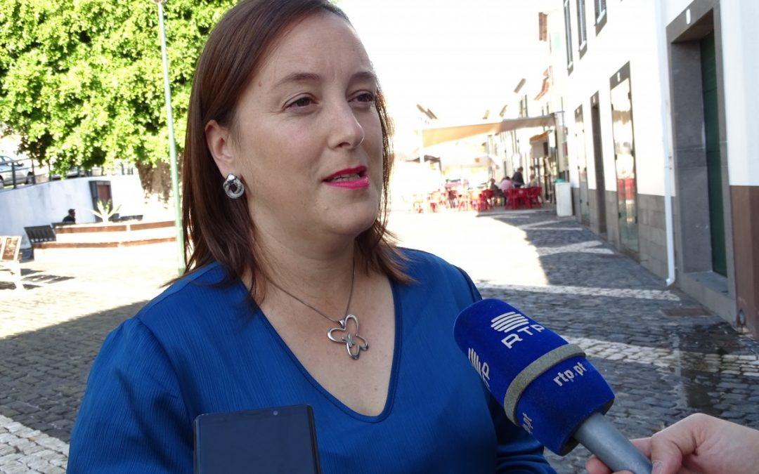JPP propõe mais 50 euros para pensionistas