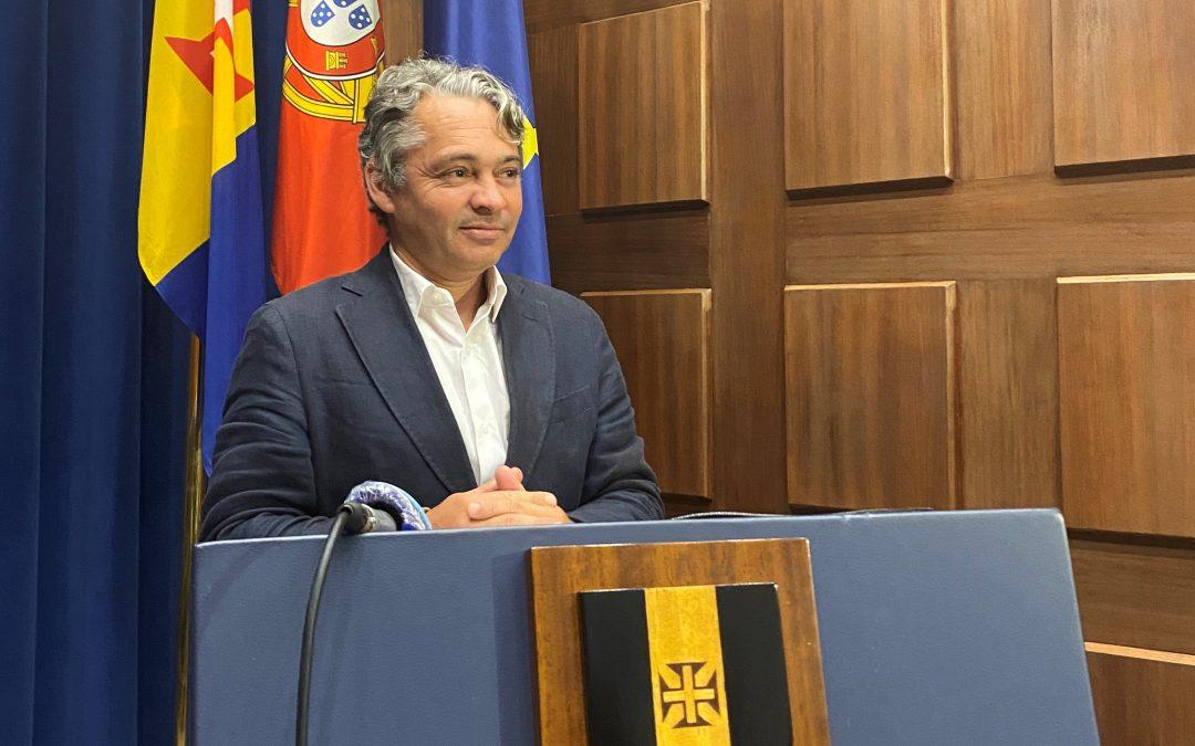 JPP quer democratizar inquéritos parlamentares