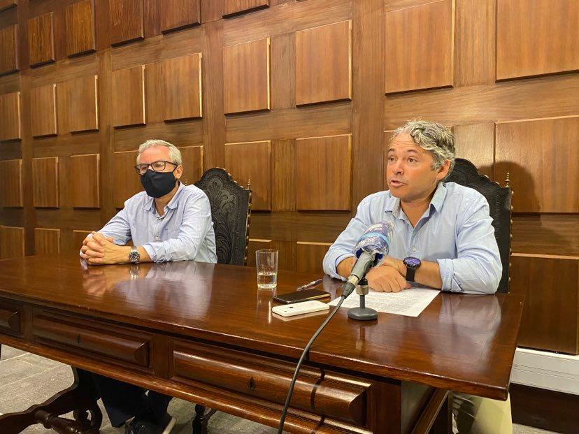Segurança Social da Madeira continua a não cumprir a Lei