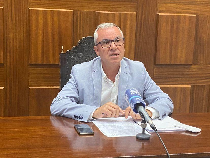 JPP exige pronúncia do Governo sobre situação na educação