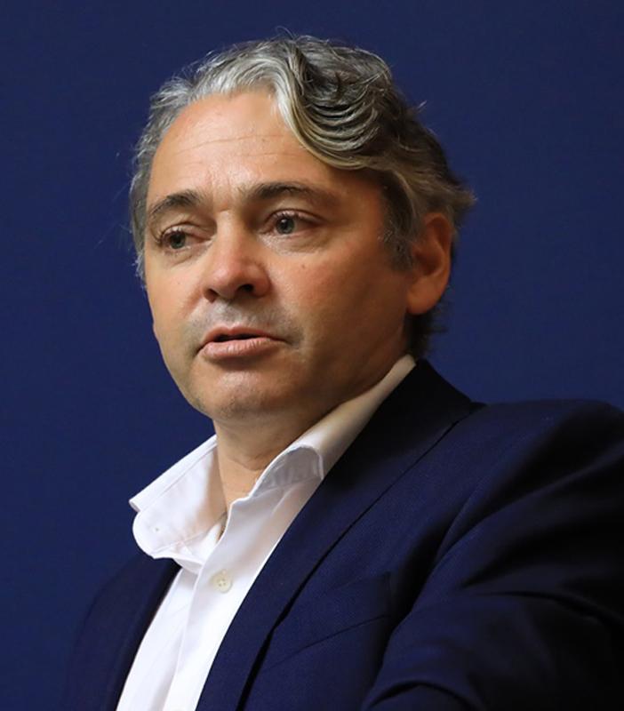 Élvio Duarte Martins Sousa